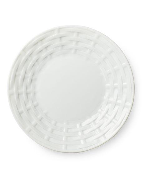 Ralph Lauren Home Belcourt Bread and Butter Plate