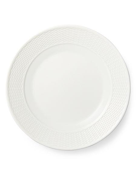 Ralph Lauren Home Rivington Salad Plate