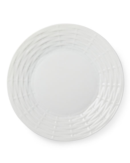 Ralph Lauren Home Belcourt Dinner Plate