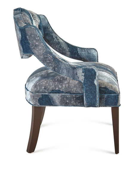 Haute House Gracie Dining Chair
