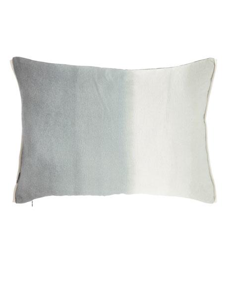 Designers Guild Verronet Zinc Pillow