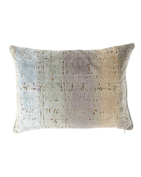 Designers Guild Montmarte Zinc Pillow