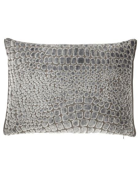 Designers Guild Nabucco Pillow