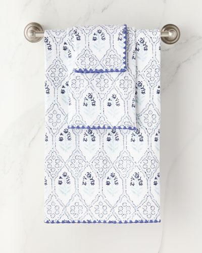 Sahasa Wash Cloth
