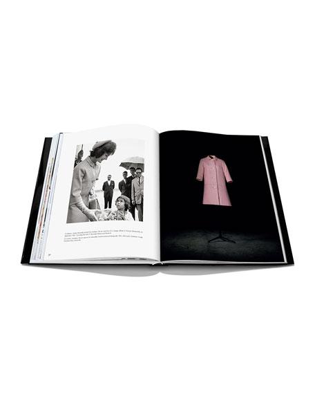 Assouline Publishing Dior Book by Marc Bohan