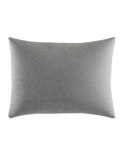 Bubble Pillow  15 x 20