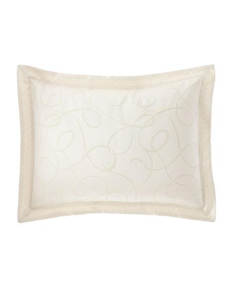 Austin Horn Classics Leisure 3-Piece King Comforter Set