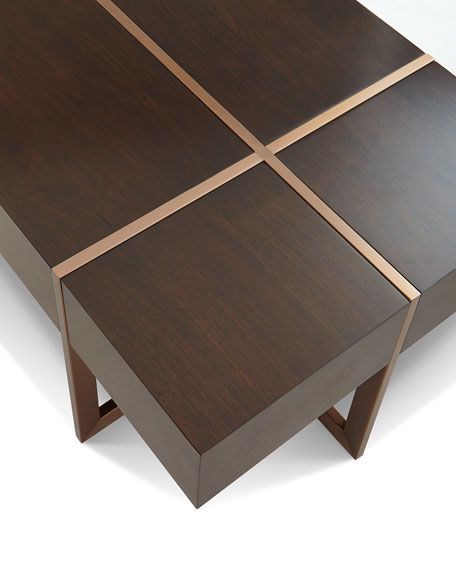 Magda Coffee Table