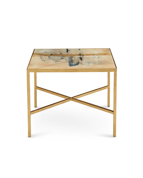 Apparition Bunching Coffee Table
