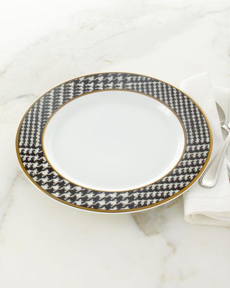 Ralph Lauren Home Wessex Dinner Plate