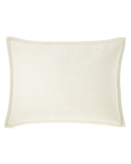 Ralph Lauren Home Willow Decorative Pillow