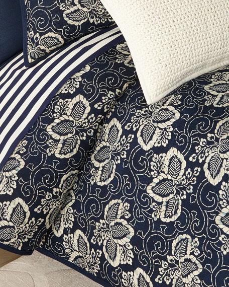 Ralph Lauren Home Kira Full/Queen Comforter