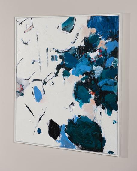 "RFA Fine Art ""Smatterings"" Giclee Art"