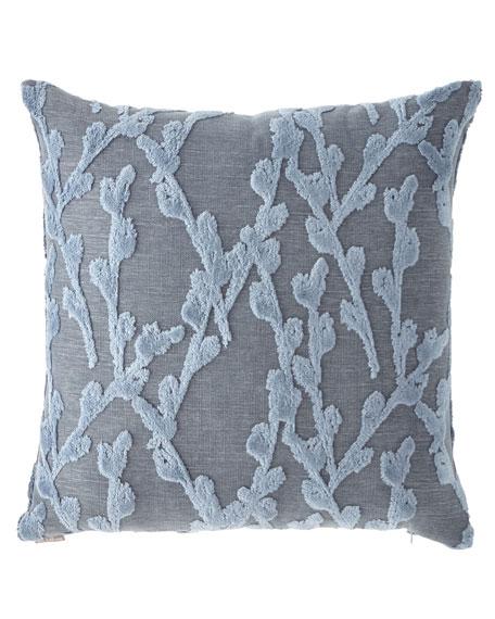 D.V. Kap Home Fortuna Pillow