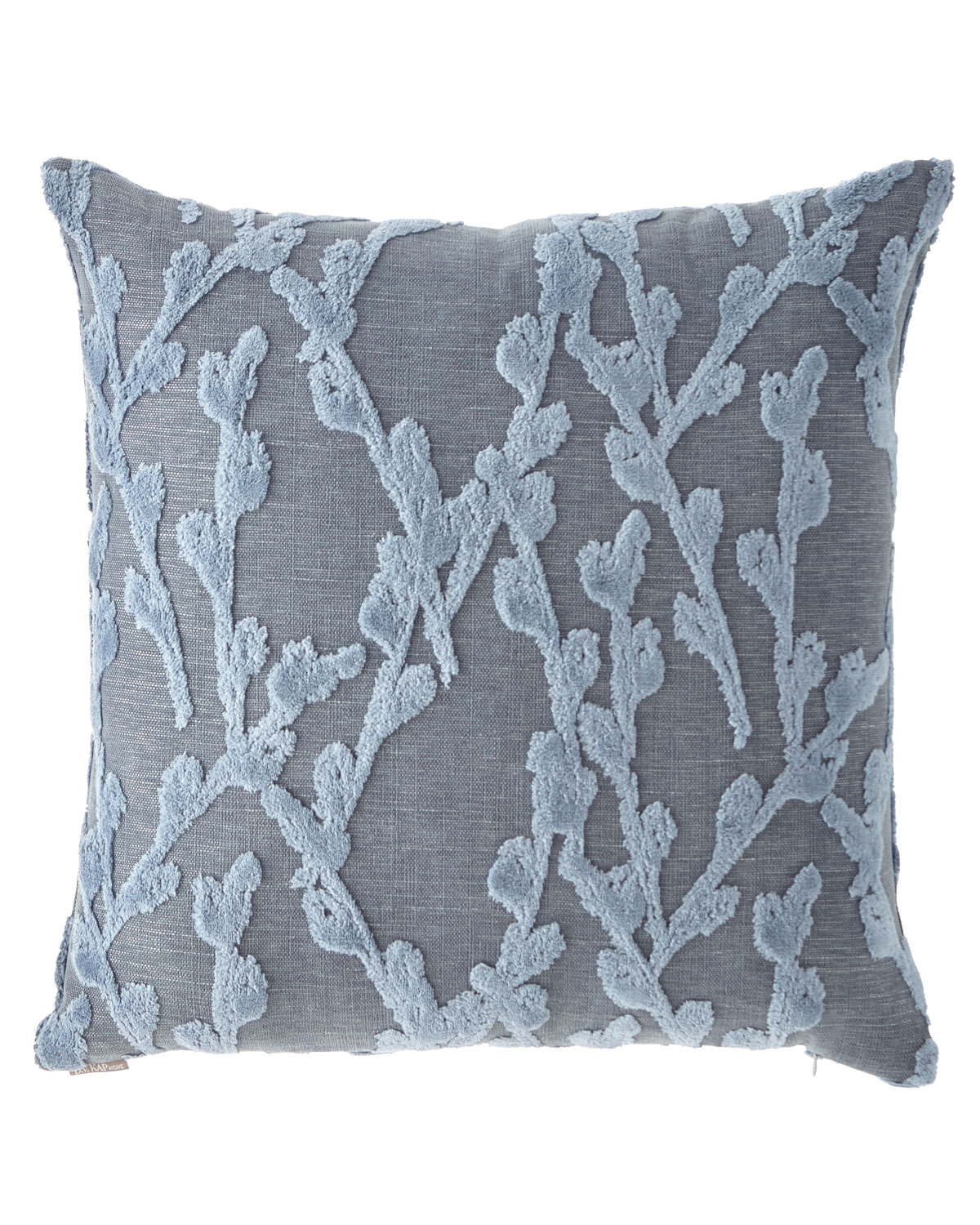 D.V. Kap Home Fortuna Pillow