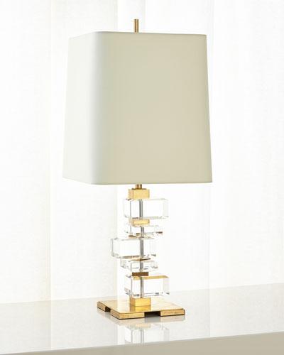 Moreau Medium Table Lamp