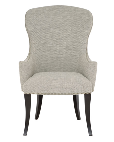 Sutton House Dining Arm Chair (Each)