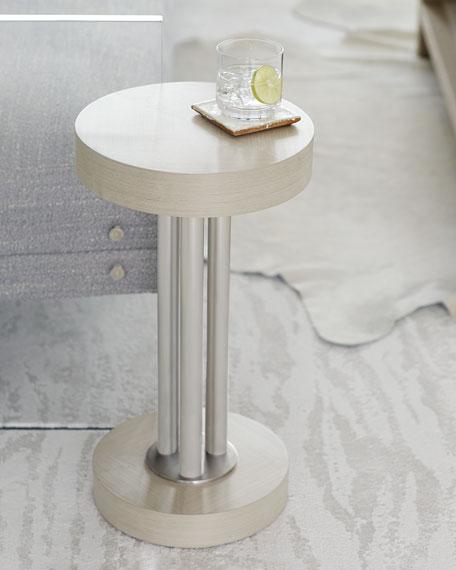 Bernhardt Axiom Martini Table