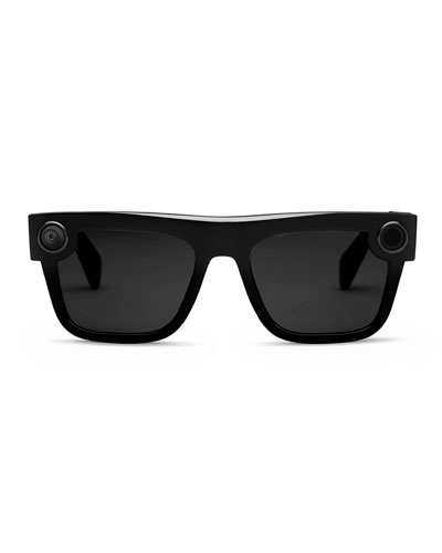 Spectacles Nico Snapchat Sunglasses