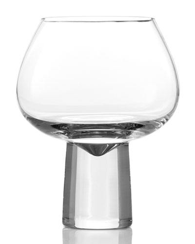 Aura Wine Glasses  Set Of 4