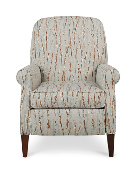 Sam Moore Jacey Recliner Chair