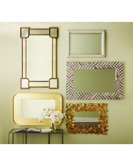 Ludlow Mirror
