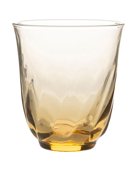 Juliska Vienne Small Tumbler, Whiskey