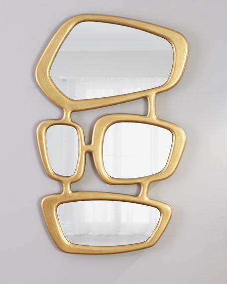 John-Richard Collection Surreal Mirror
