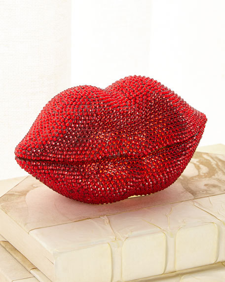 Overstoned Lips Box
