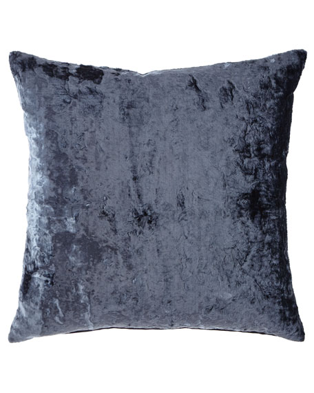 Eastern Accents Sonny Azul Decorative Pillow