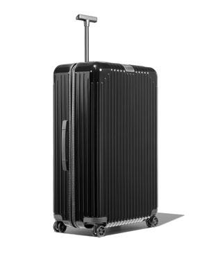 dbfff8e63dd1 Designer Luggage & Luggage Sets at Neiman Marcus