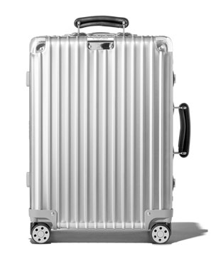 54c1cd0a9796 Designer Luggage & Luggage Sets at Neiman Marcus