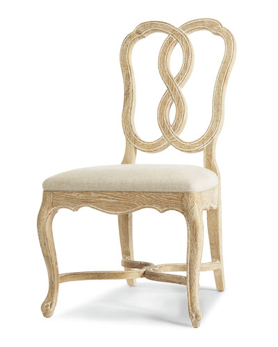 Madeline Dining Side Chair