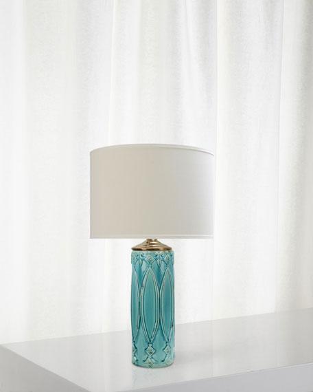 Tabitha Table Lamp