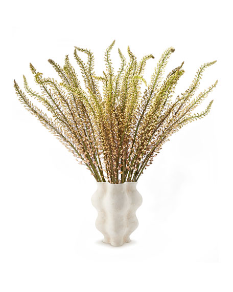 AERIN Corvo Large Vase
