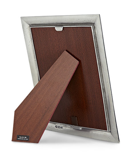 Match Large Veneto Rectangle Frame