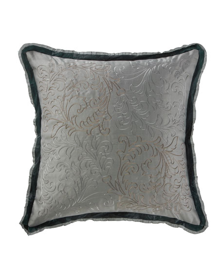 Waterford Ansonia Decorative Pillow