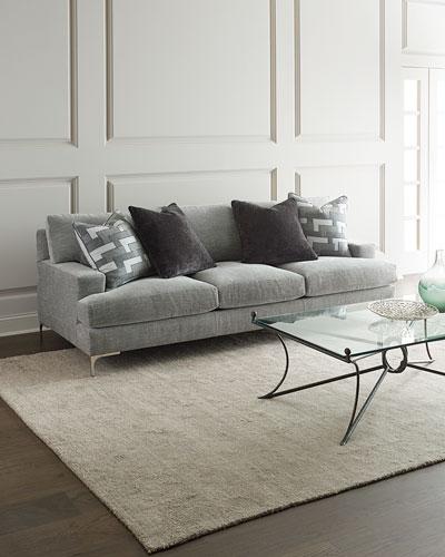 Carver Sofa  95
