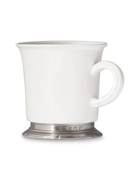 Match Viviana Mug