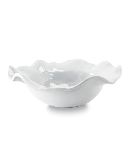 Beatriz Ball Vida Havana Medium Bowl