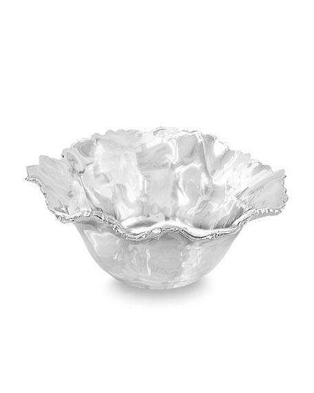 Beatriz Ball Vento Petal Small Bowl