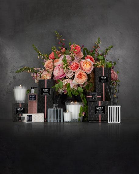 Nest Fragrances Rose Noir & Oud Classic Candle, 8.1 oz
