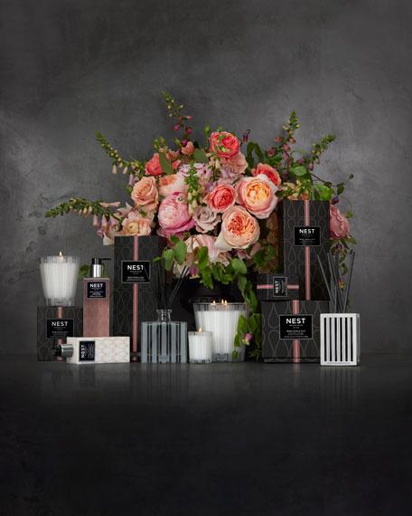Nest Fragrances Rose Noir & Oud 3-Wick Candle, 21.1 oz