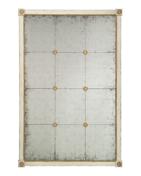 John-Richard Collection Lanier Mirror