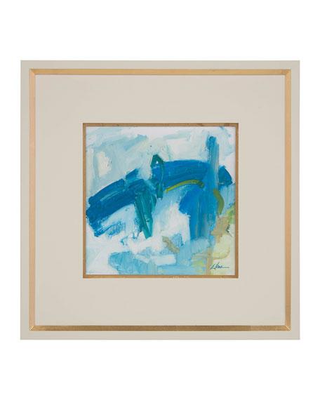 "John-Richard Collection ""Dazzle IX"" Giclee Wall Art by Jackie Ellen"