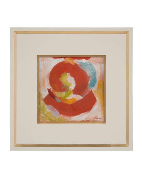 "John-Richard Collection ""Dazzle II"" Giclee Wall Art by Jackie Ellen"