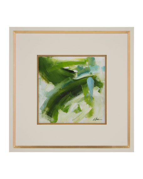 "John-Richard Collection ""Dazzle VI"" Giclee Wall Art by Jackie Ellen"
