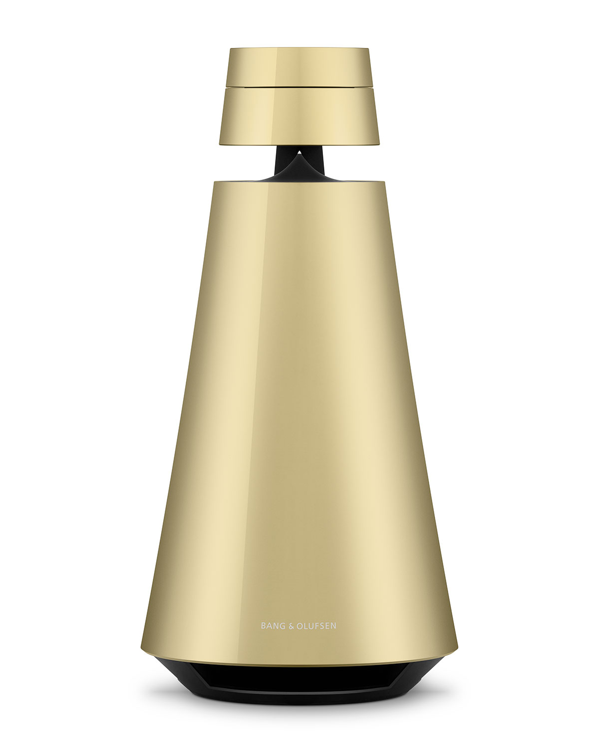 Bang & Olufsen Beosound 1 Speaker with Google Assistant