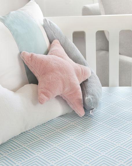 Oilo Studio Moon and Cloud Dream Pillow Set