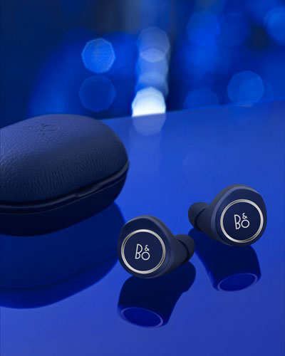 Beoplay E8 Special Edition Earphones
